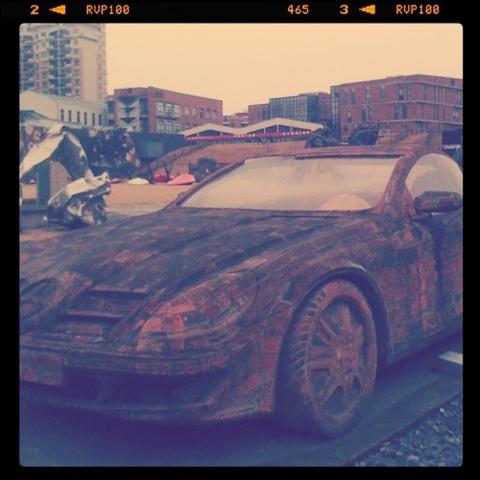Brick Mobile